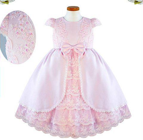 Красивое платье на новый год сшить своими